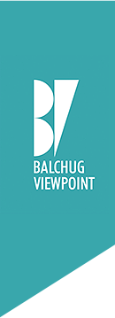Жилой комплекс BALCHUG VIEWPOINT